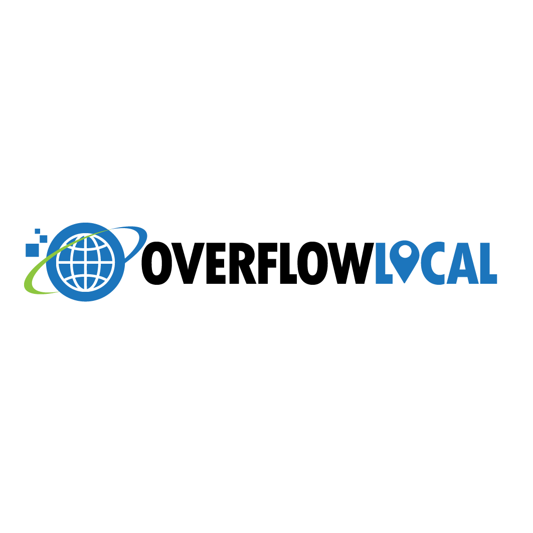 Overflow Local