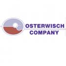 Osterwisch Company