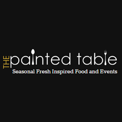 The Painted Table image 0
