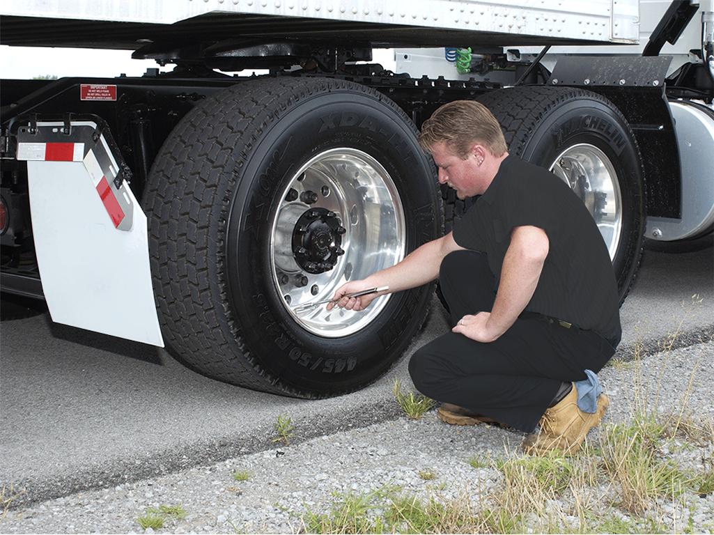 Bauer Built Tire & Service image 0