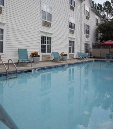 TownePlace Suites by Marriott Atlanta Alpharetta image 14