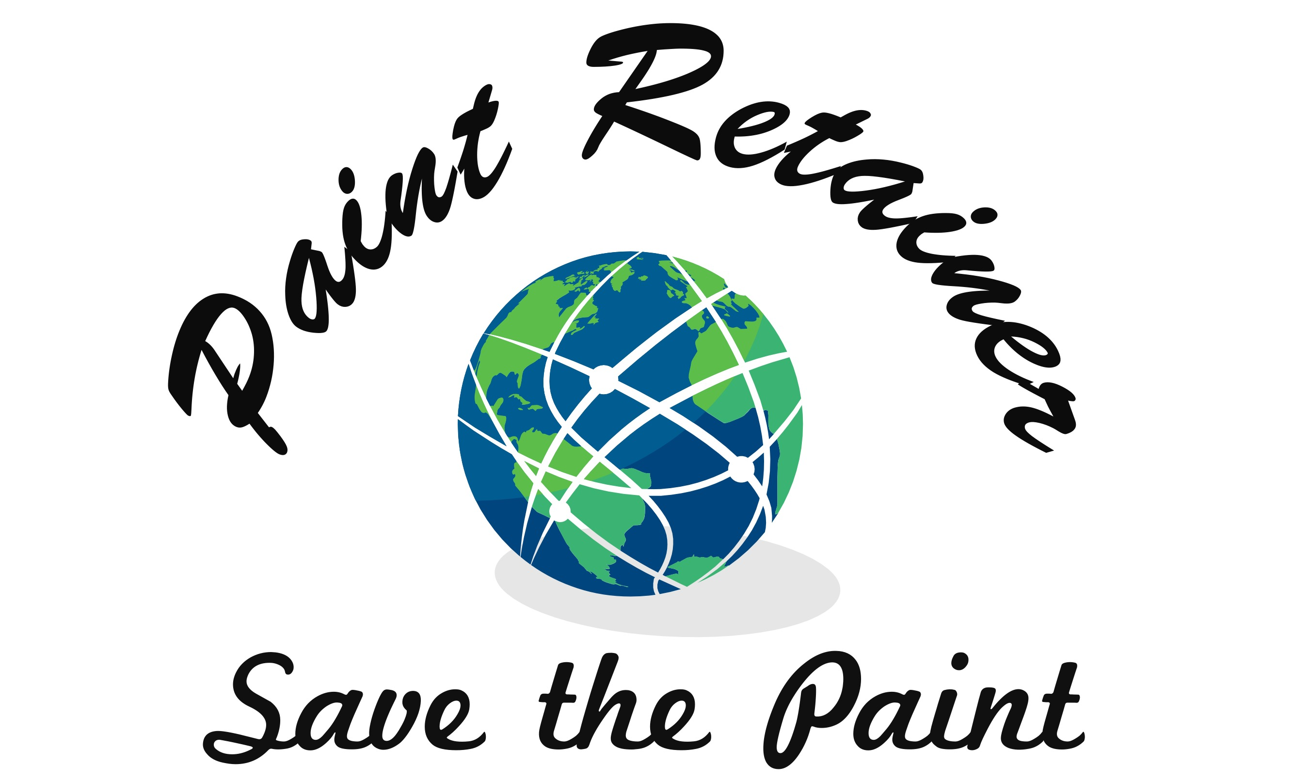 Paint Retainer LLC image 0