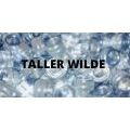 Taller Wilde