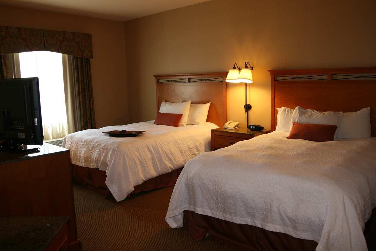 Hampton Inn & Suites Salt Lake City-West Jordan image 13