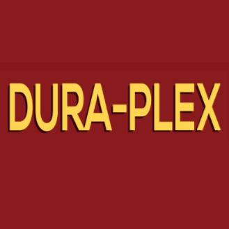 Dura-Plex