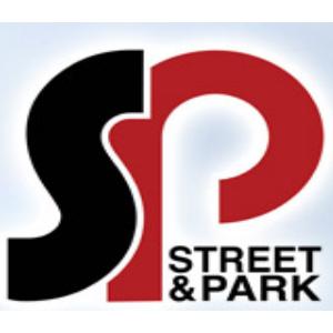 Street & Park Equipment Co Ltd