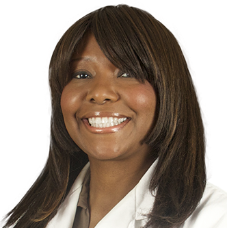 Morrow, GA jencare senior medical center | Find jencare