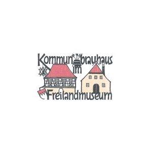 Logo von Wirtshaus am Kommunbrauhaus