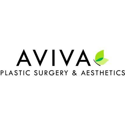 Aviva Plastic Surgery & Aesthetics