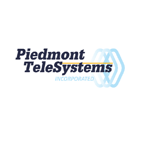 Piedmont Telesystems Inc.