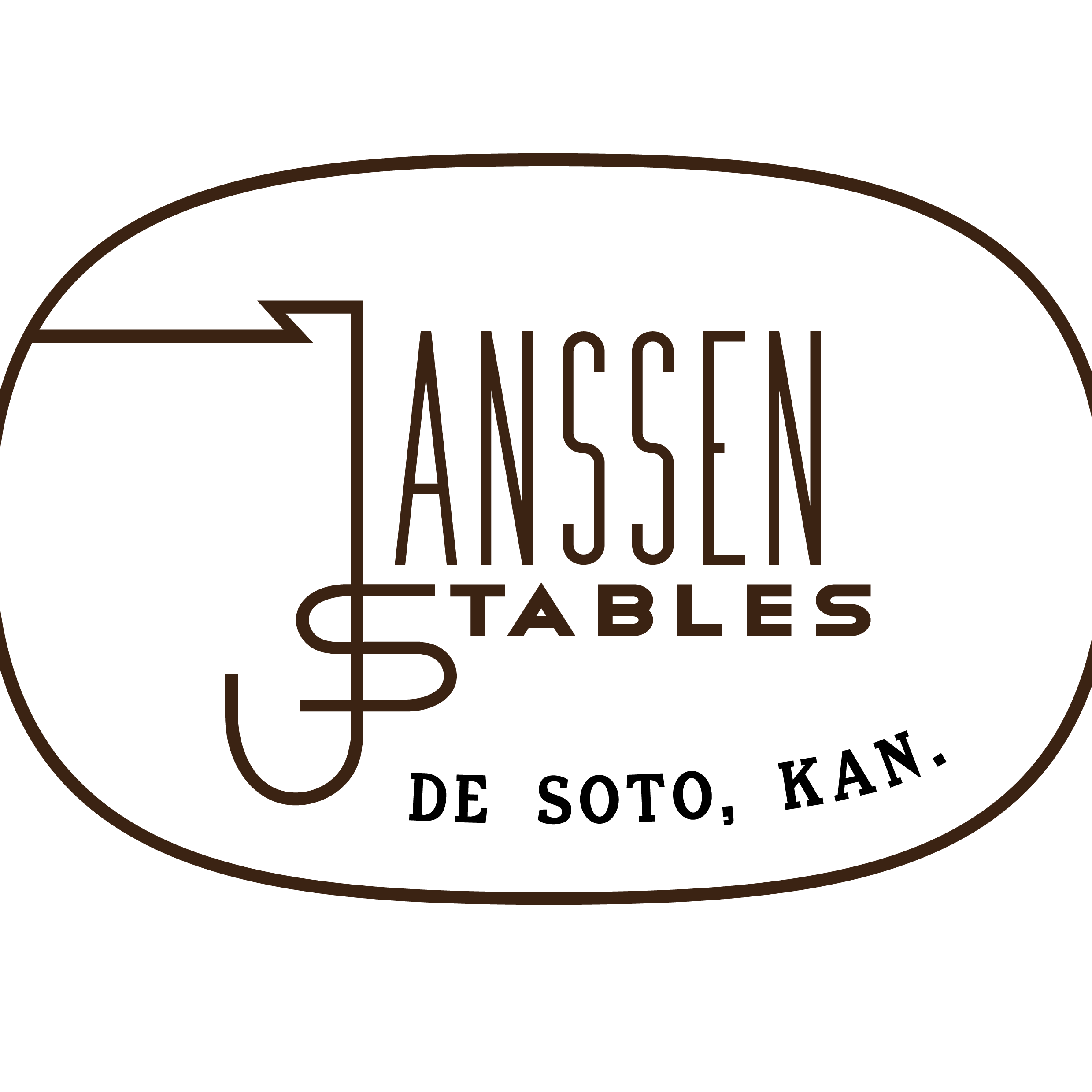 Janssen Stables LLC image 0