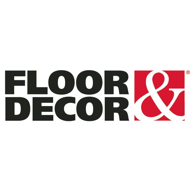 Floor & Decor - Sanford, FL 32771 - (407)871-5630 | ShowMeLocal.com