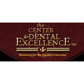The Center For Dental Excellence - Hallam, PA - Dentists & Dental Services