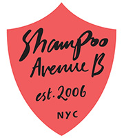 Shampoo Avenue B image 0