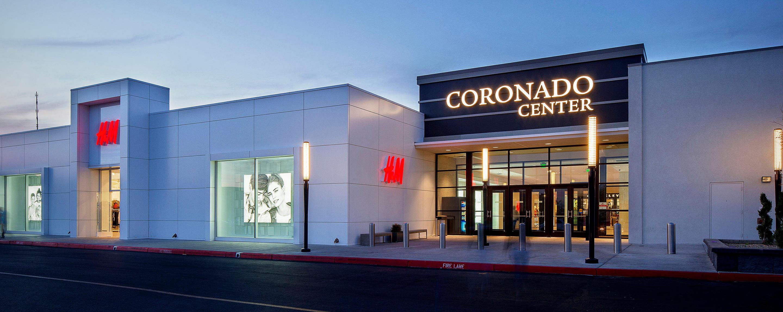 Coronado Center image 2
