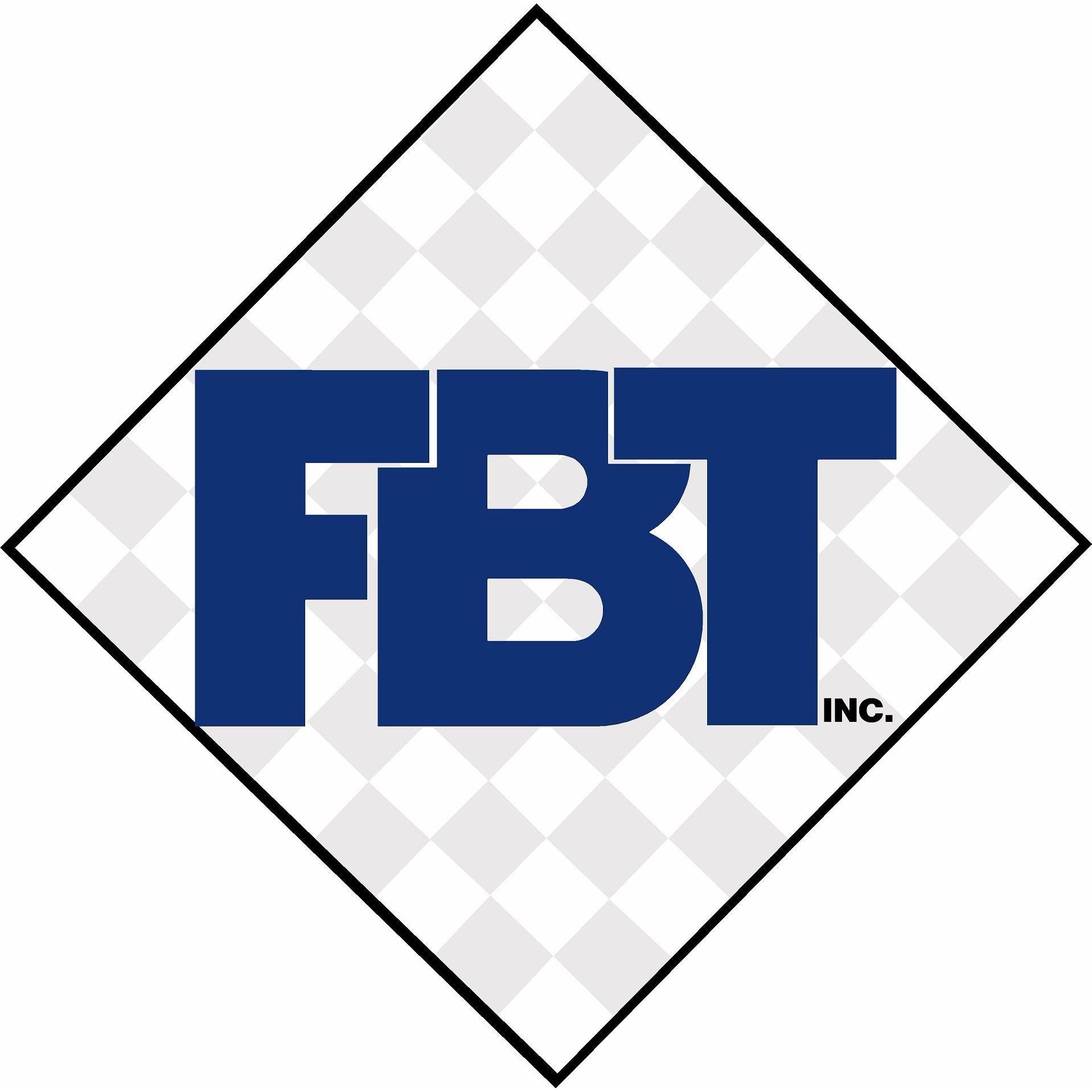 FBT Tile & Marble