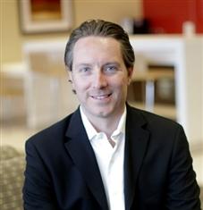 Jason Richter - Ameriprise Financial Services, Inc.