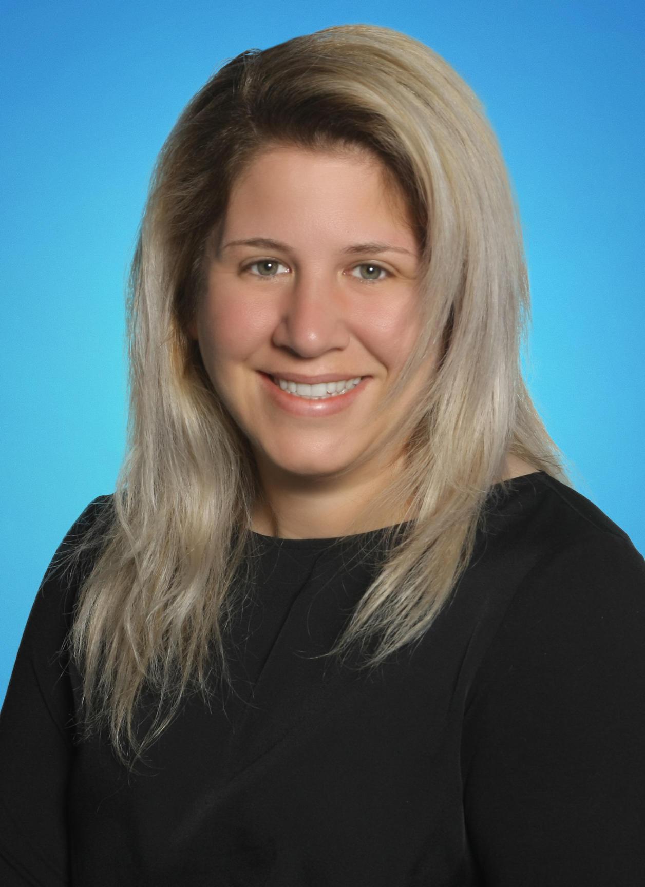 Allstate Insurance Agent: Rachel Yuster