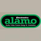 Alamo Electronics