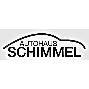 Logo von Autohaus Schimmel e.K.