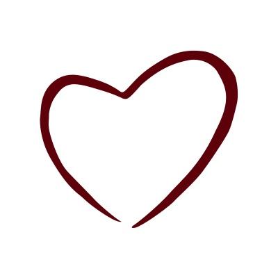 Comforting Hearts Home Health