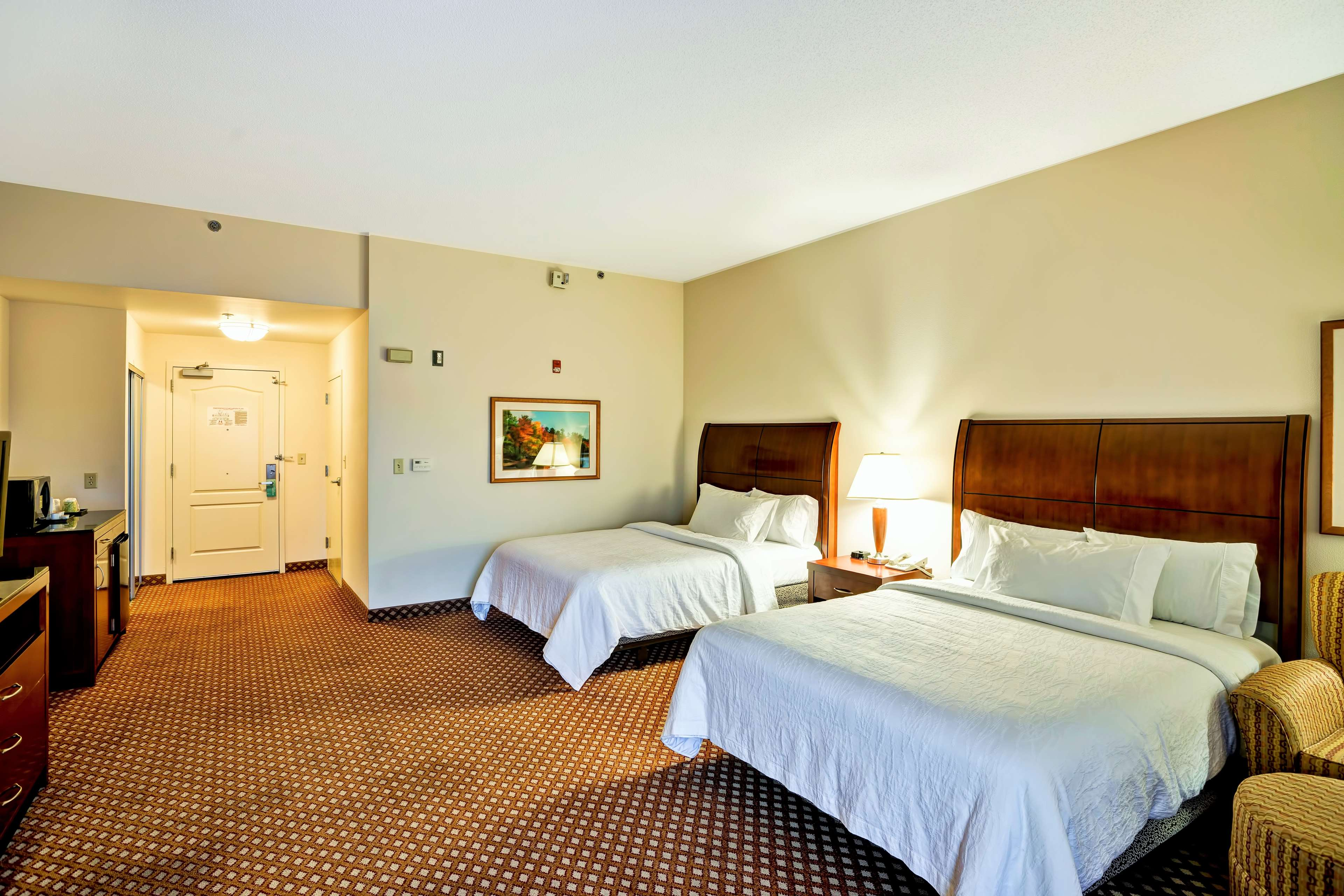 Hilton Garden Inn Panama City image 18