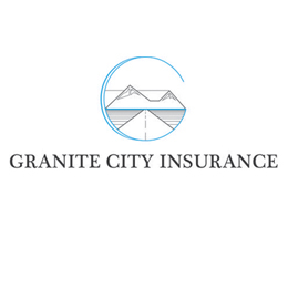 image of Granite City Insurance