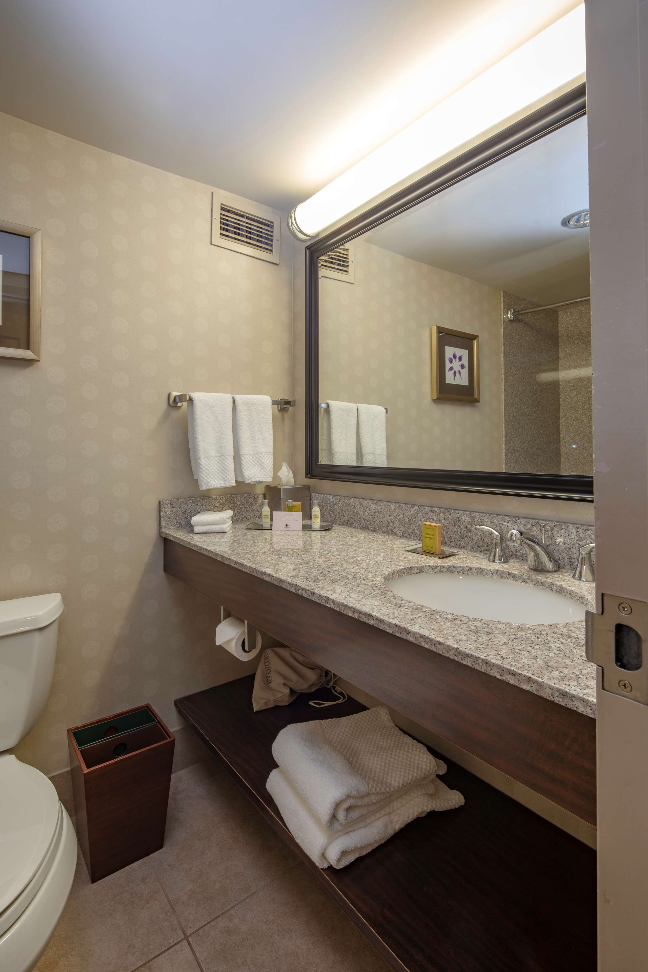 DoubleTree by Hilton Hotel Pittsburgh - Monroeville Convention Center image 9