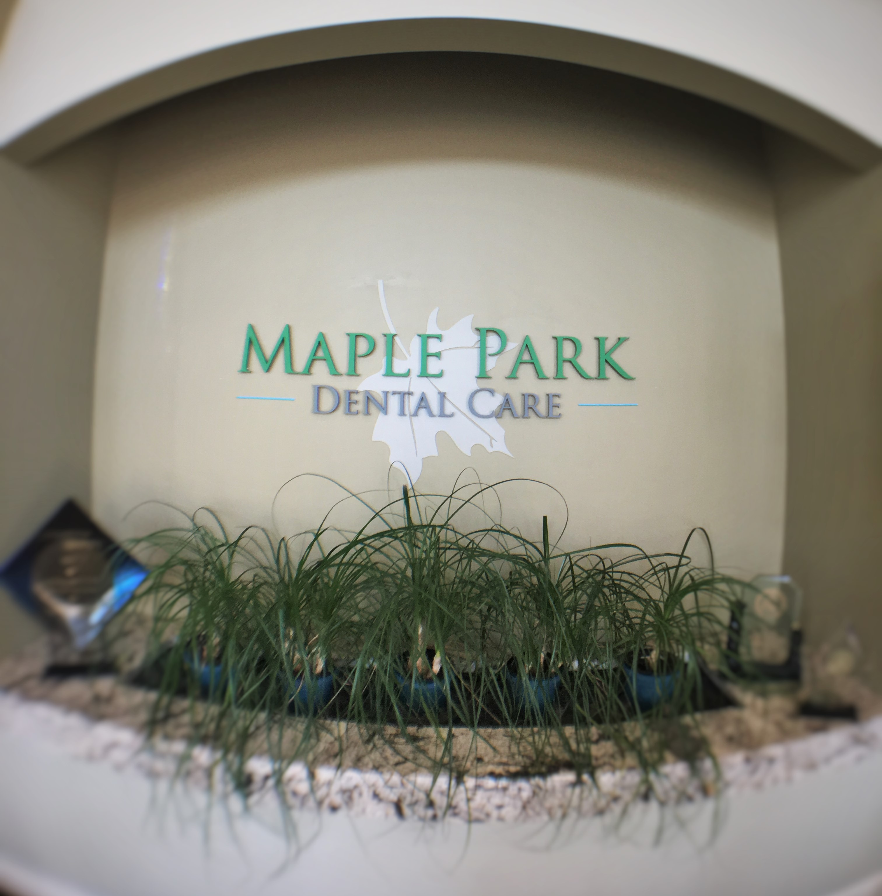 Maple Park Dental Care of Naperville image 6