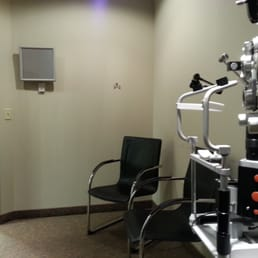 Cleveland Eye Clinic image 2