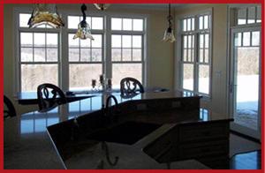 Naylor's Kitchen, Bath & Interiors, Inc. image 1