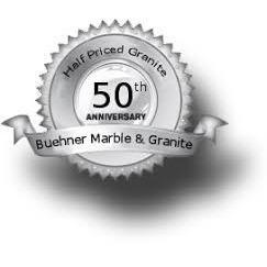 Buehner Marble & Granite