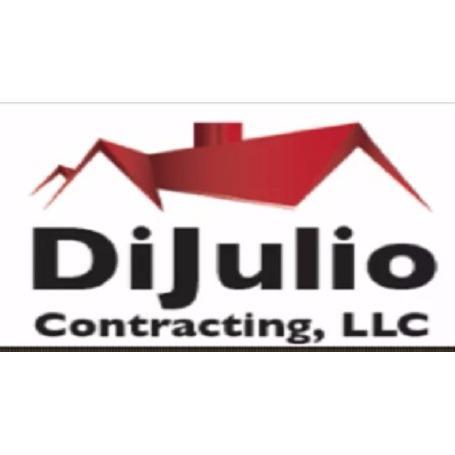 DiJulio Contracting, LLC