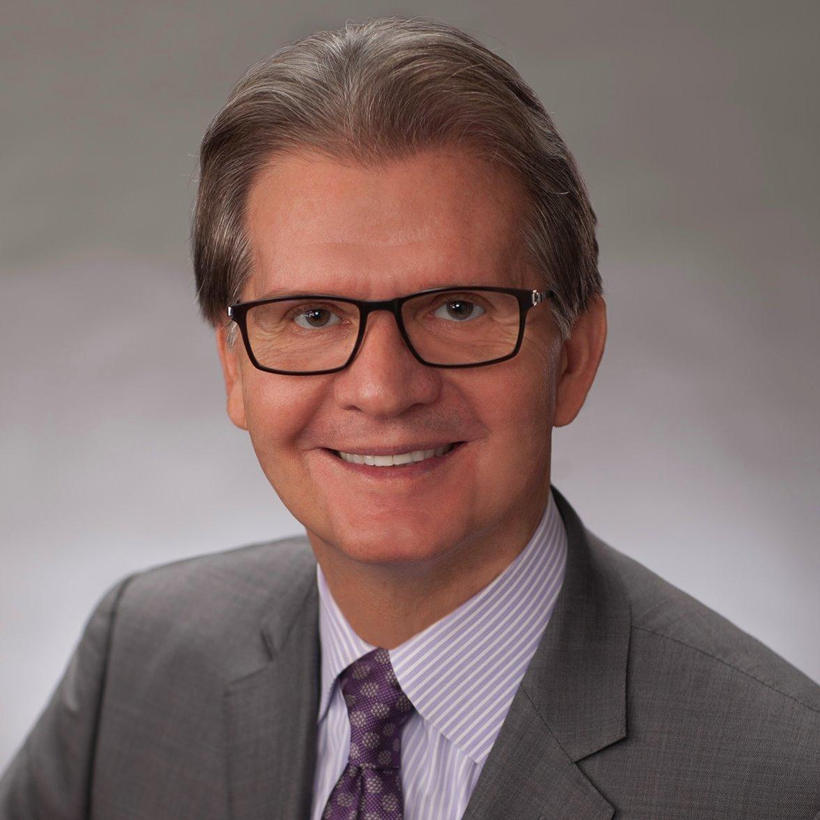 Kent J. Browning, Attorney at Law