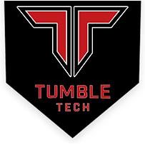 Tumble Tech image 0