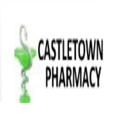 Castletown Pharmacy