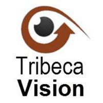 Tribeca Eye & Health