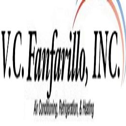 V C Fanfarillo Inc