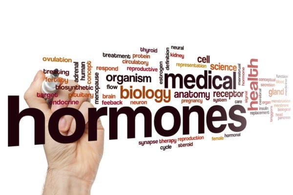 Hormone Health & Weight Loss of Denver image 1
