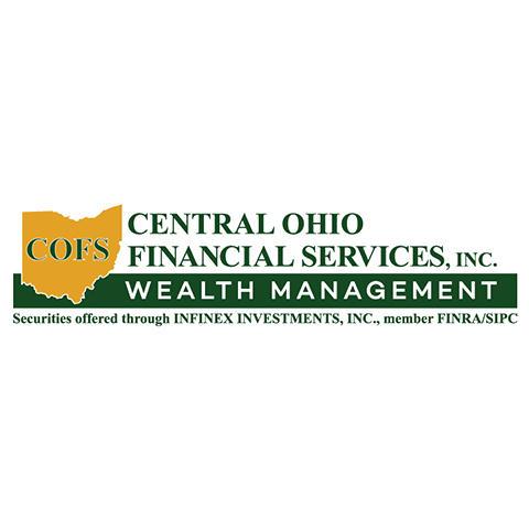 COFS Wealth Management