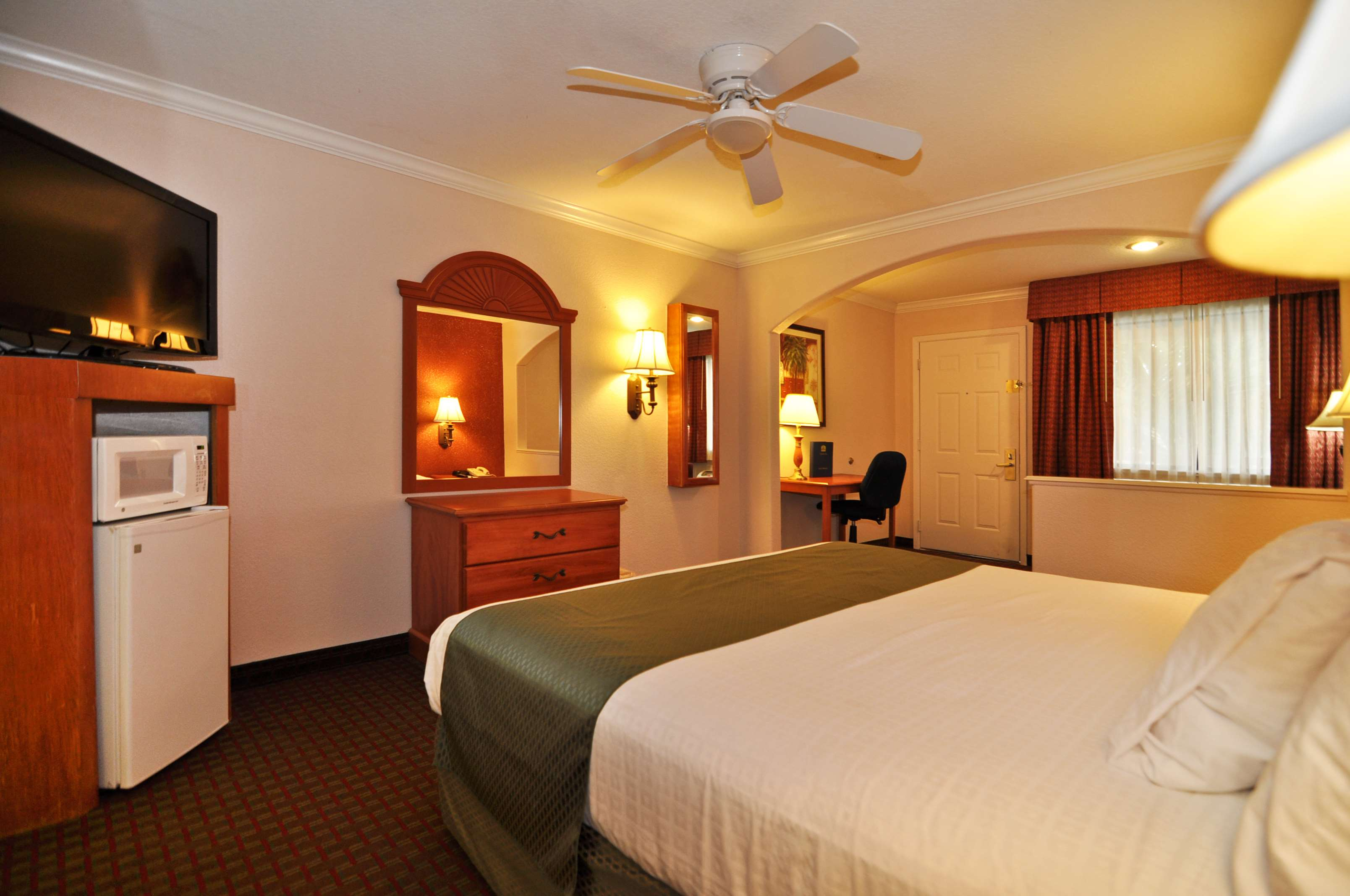 Best Western Pearland Inn image 6