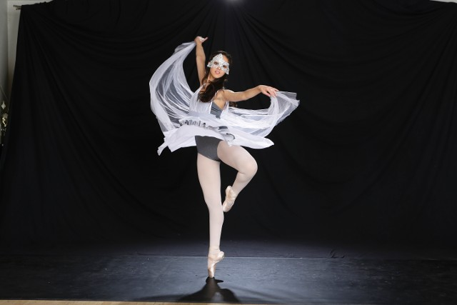 Fine Arts Academy of Dance image 0