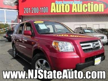 New Jersey State Auto Used Cars image 14