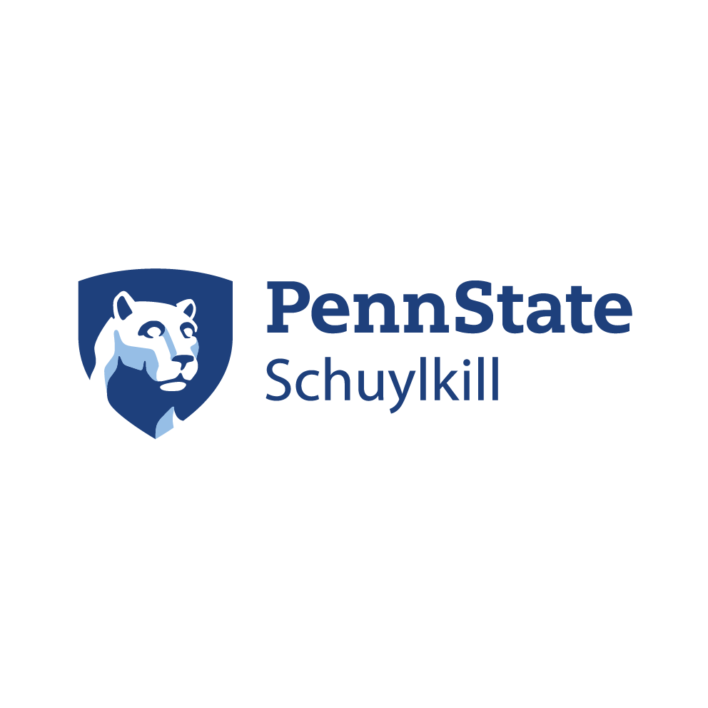 Image result for PENN STATE SCHUYLKILL