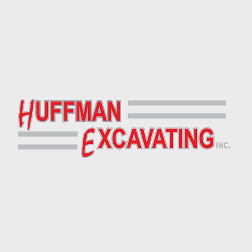 Huffman's Excavating Inc in Coweta, OK, photo #1
