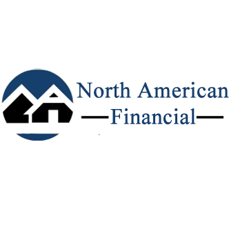 North American Financial Corp