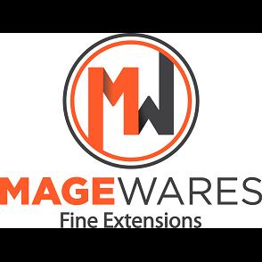 Magewares image 0