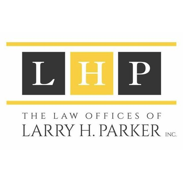 The Law Offices of Larry H. Parker Inc. image 2