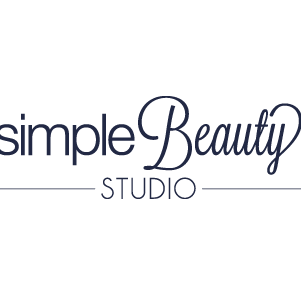 Simple Beauty Studio