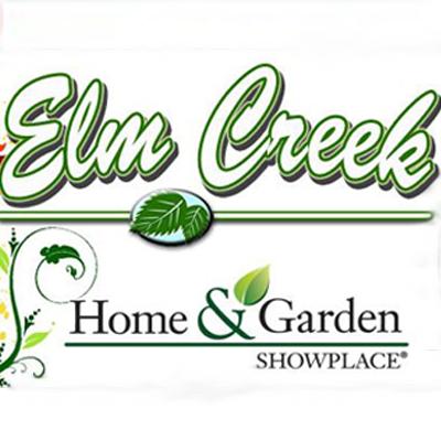Elm Creek Ltd image 0